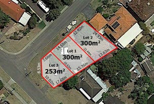 Lot 2, 52 Pembury Road, Thornlie, WA 6108