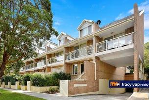 3/10-12 Bowden Street, North Parramatta, NSW 2151