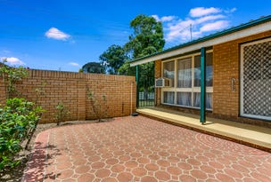 1/7-11 Kings Road, Ingleburn, NSW 2565