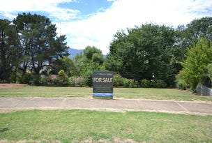 Lot 8, Fiddleback Drive, Tawonga South, Vic 3698