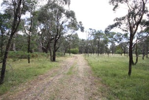 Lot 1, Preston Hill Road, Haddon, Vic 3351