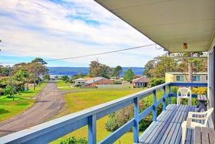 2 Flamingo Avenue, Sanctuary Point, NSW 2540