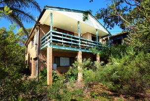 46 Fishery Road, Currarong, NSW 2540