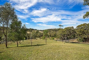 Proposed Lot 2 265 Kearney Street, Top Camp, Qld 4350