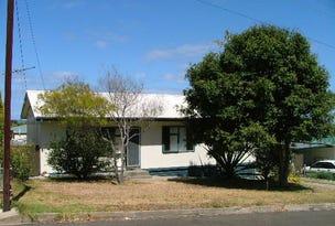 6 Margaret Street, Kingscote, SA 5223