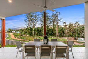 1/5 Red Berry Lane, Woombye, Qld 4559