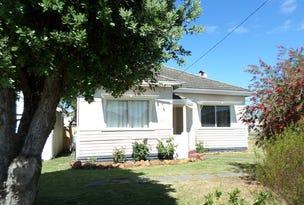 26 Highfield Street, Manjimup, WA 6258