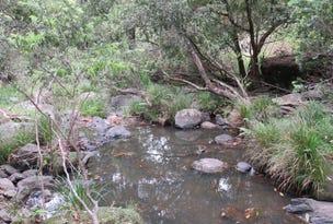 643 Yabbra Road, Old Bonalbo, NSW 2469