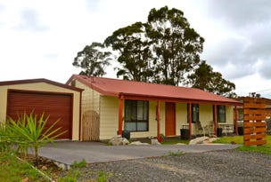 24 Boronia Avenue, Sanctuary Point, NSW 2540