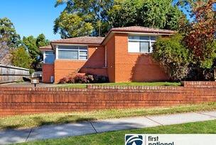 38 Thurston Street, Penrith, NSW 2750