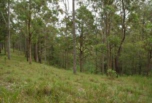 227 Manning Hill Road, Bunyah, NSW 2429