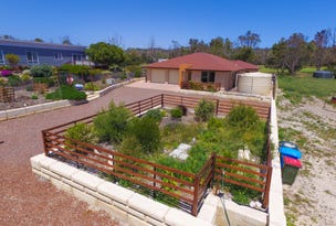 41 Holly Rise, Coffin Bay, SA 5607