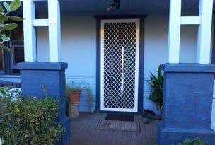 37 Upper St, Bega, NSW 2550