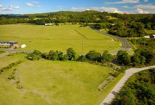 2 (Lot 11) Clearview Place, Rosemount, Qld 4560