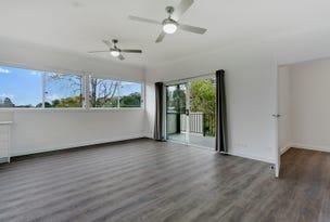 1/809 Warringah Road, Forestville, NSW 2087