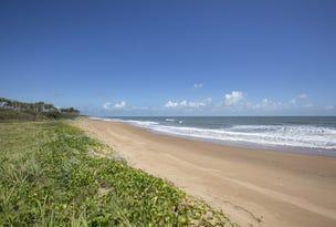 223 Sylvan drive, Moore Park Beach, Qld 4670
