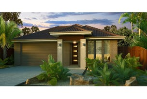 Lot 541 Tallowwood Street, Caboolture South, Qld 4510