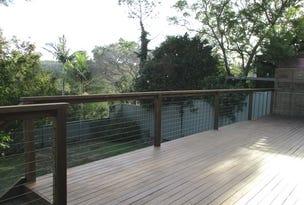 9 Conjola Place, Gymea Bay, NSW 2227