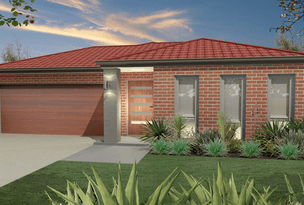 LOT 211 CATANI AVENUE, WATERWAYS ESTATE, Koo Wee Rup, Vic 3981