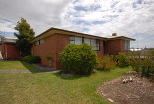 3 Canberra Road, Claremont, Tas 7011