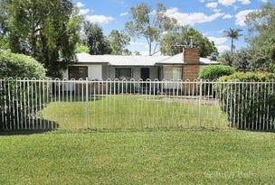 59 Darling St, Bourke, NSW 2840
