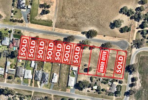 Lot 1-12, 174-178 Jude Street, Howlong, NSW 2643