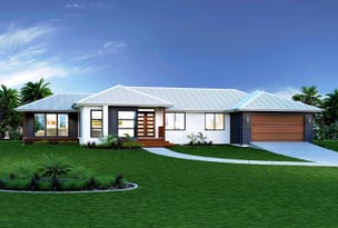 Lot 241  Gemini Court, Dalby, Qld 4405