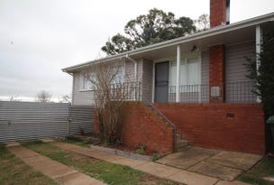 8 Kelly Place, Oberon, NSW 2787