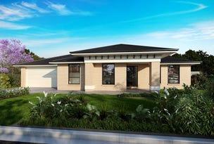 Lot 75 Riverlands Gardens Estate, Mulwala, NSW 2647