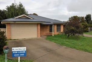 2/145 Susan Street, Scone, NSW 2337
