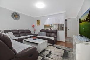 6/5 Fairlight Avenue, Fairfield, NSW 2165