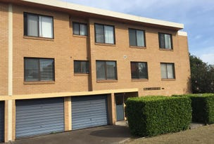 3/199 Gosford Road, Adamstown, NSW 2289