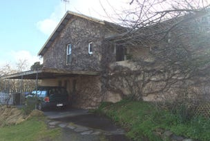 5 O'Leary Street, Victor Harbor, SA 5211