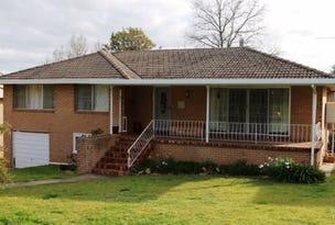 68 Binni Creek Road, Cowra, NSW 2794
