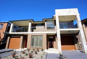 42a  First Ave, Belfield, NSW 2191