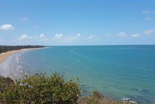 10 Captain Blackwood Drive, Sarina Beach, Qld 4737