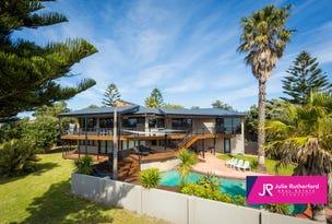 1 Narira Street, Bermagui, NSW 2546