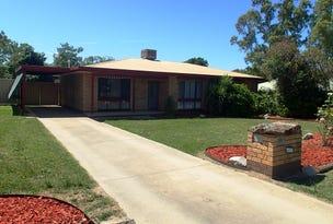 156 Hume St, Corowa, NSW 2646
