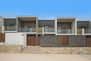 12/2 Rouseabout Street, Lawson, ACT 2617