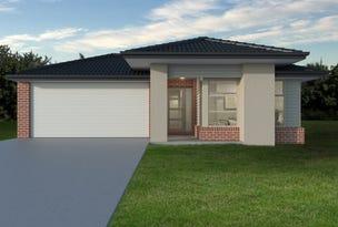 932 Enright Drive, Branxton, NSW 2335