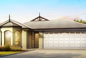 Lot 3 Basedow Road, Tanunda, SA 5352