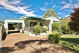 4 Woden Street, Vincentia, NSW 2540