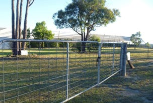 Lot 420, 675 Pozieres Road, Pozieres, Qld 4352