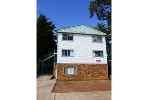 12/144 Mann Street, Armidale, NSW 2350