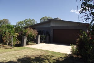 149 Tate Road, Tolga, Qld 4882