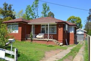 37 Trafalgar, Street, Glenfield, NSW 2167
