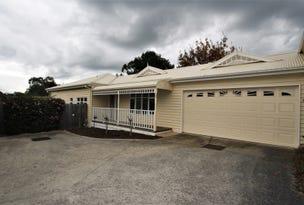 2/6 Marna Street, Healesville, Vic 3777