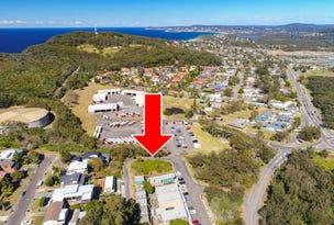 680 Coleridge Rd, Bateau Bay, NSW 2261