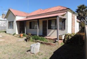 6 Austin Street, Marulan, NSW 2579