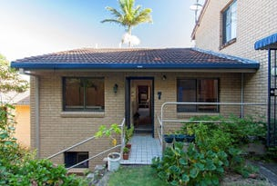 7/4 Durroon Court, Ocean Shores, NSW 2483